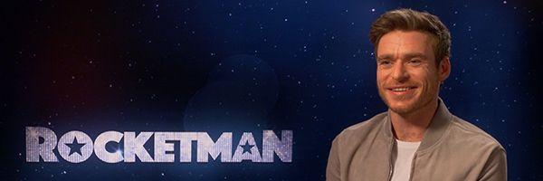 richard-madden-interview-rocketman-bodyguard-season-2-slice