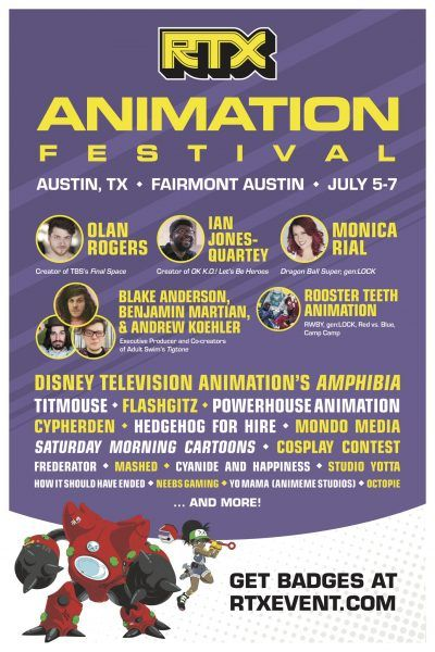 2019-rtx-animation-festival-guests