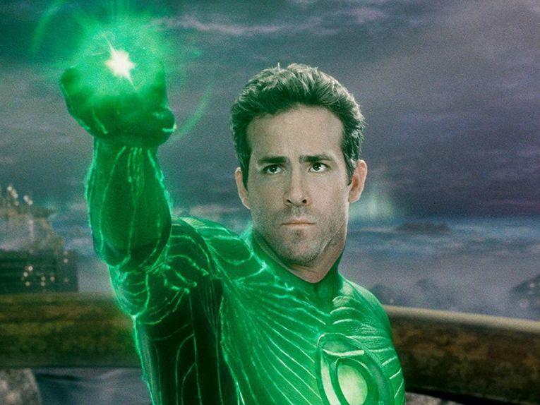 ryan-reynolds-green-lantern-regret