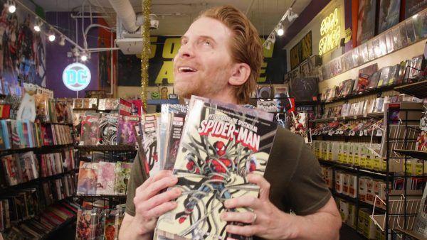 seth-green-comic-book-shopping