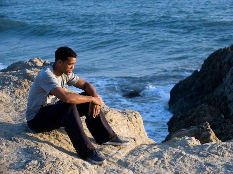 seven-pounds-will-smith-765