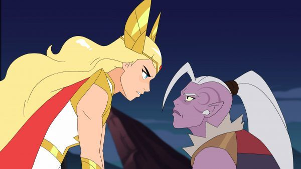 she-ra-huntara-season-3
