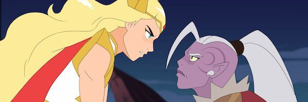 she-ra-season-3-release-date-cast