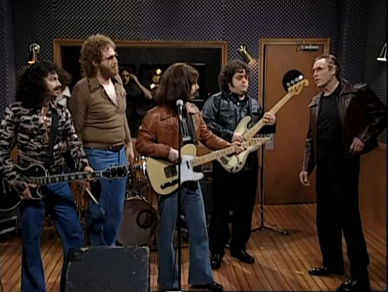 snl-cowbell-christopher-walken4-3