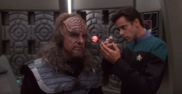 star-trek-deep-space-nine-klingon-makeup