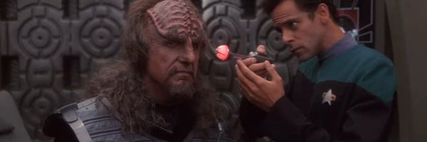 star-trek-deep-space-nine-klingon-makeup-slice