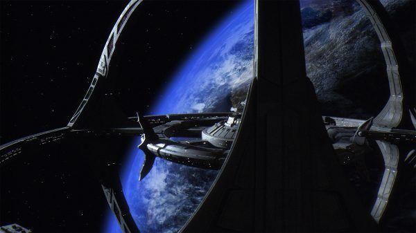 star-trek-ds9-station-hd