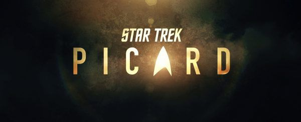 star-trek-picard-michael-chabon-showrunner