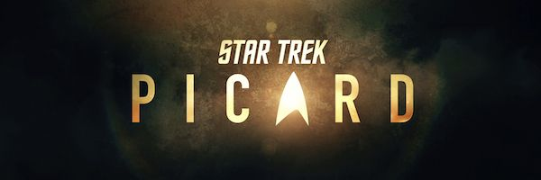 Klingons and Vulcans and Starships. Oh my! The Star Trek thread. Star-trek-picard-logo-slice