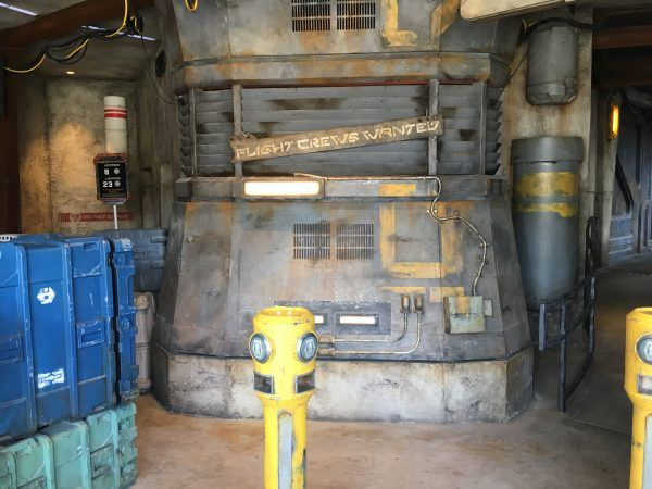 star-war-galaxy-edge