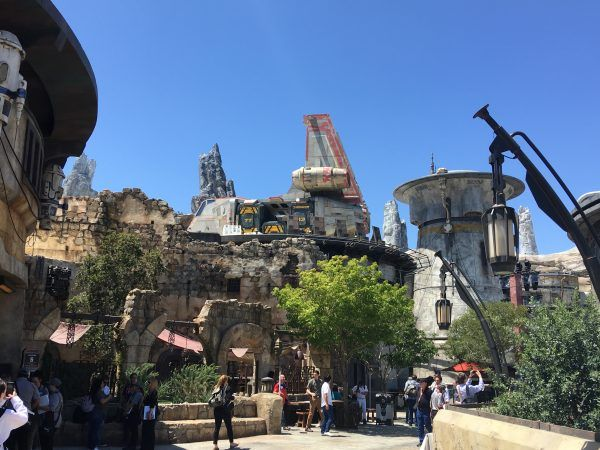 star-war-galaxy edge