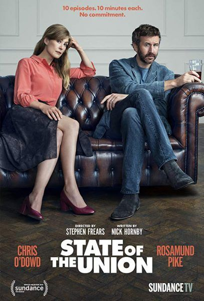 state-of-the-union-chris-odowd-interview