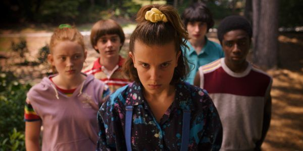 millie-bobby-brown-a-time-lost