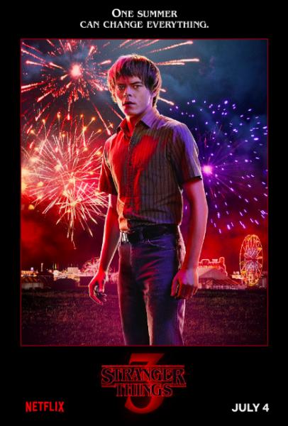stranger-things-season-3-poster-charlie-heaton