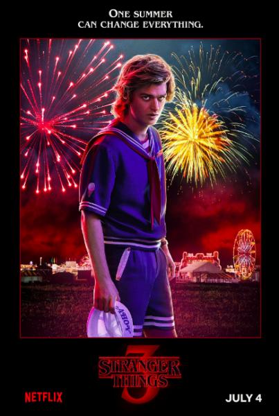 stranger-things-season-3-poster-joe-keery