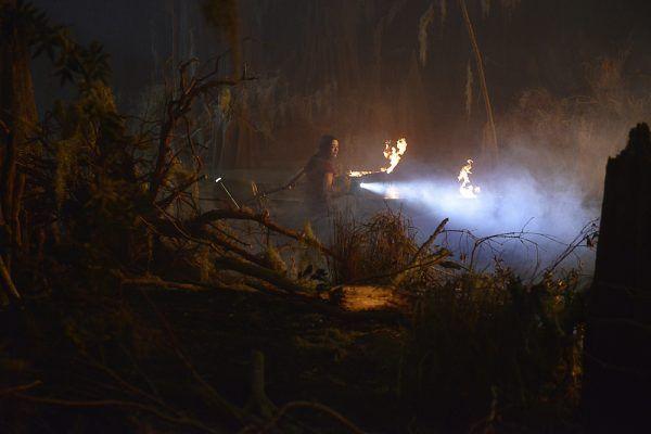 swamp-thing-crystal-reed-3