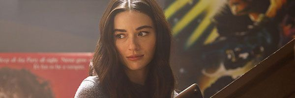 swamp-thing-crystal-reed-interview