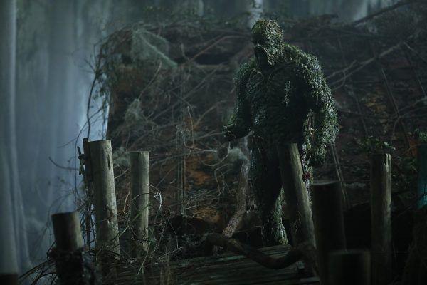 swamp-thing-derek-mears-2