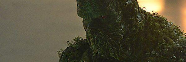swamp-thing-derek-mears