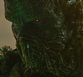 swamp-thing-derek-mears-thumbnail