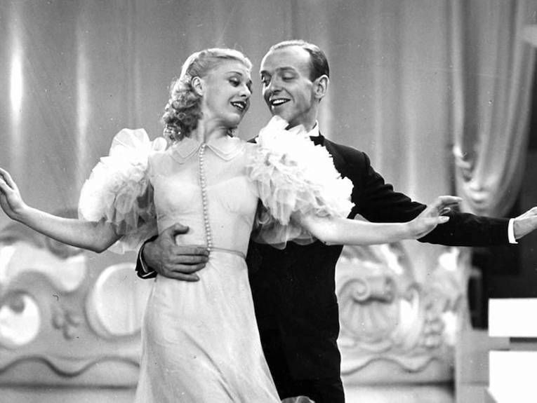 swing-time-astaire-rogers