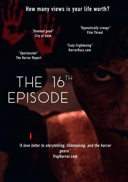 the-16th-episode-poster