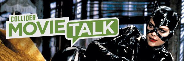 the-batman-catwoman-movie-talk-slice