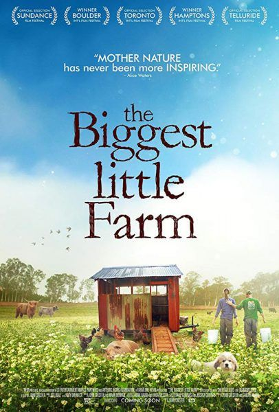 biggest-little-farm-john-molly-chester-interview