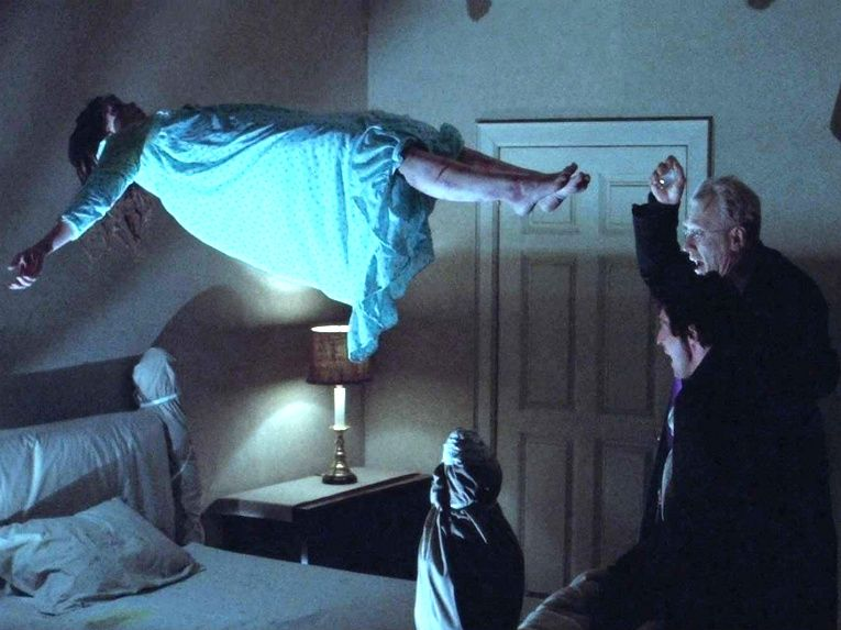 the-exorcist-banned-films