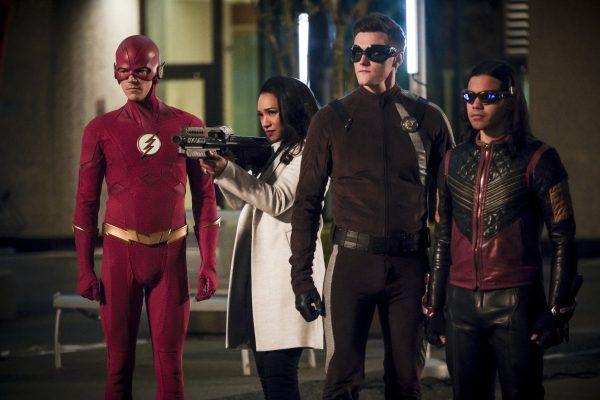 the-flash-season-5-episode-22-image-3