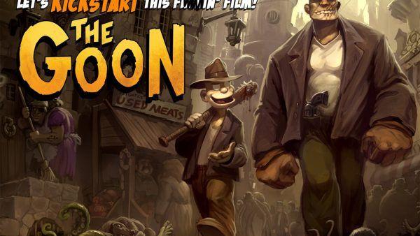 the-goon-kickstarter
