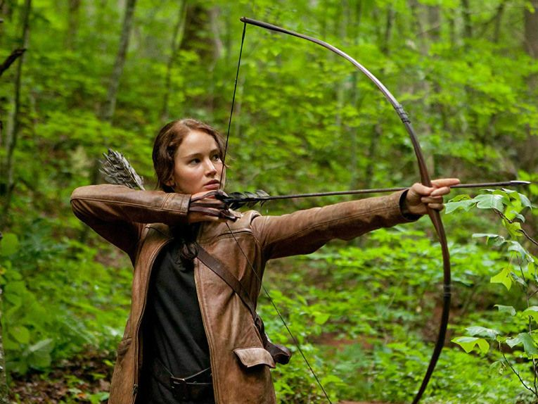 the-hunger-games-banned-film