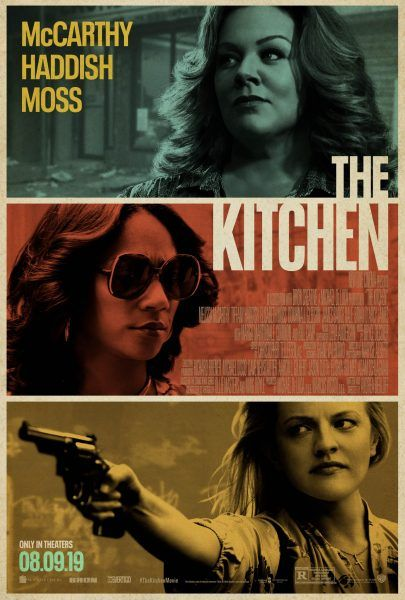 the-kitchen-poster