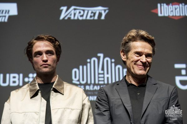 the-lighthouse-robert-pattinson-willem-dafoe-cannes-1