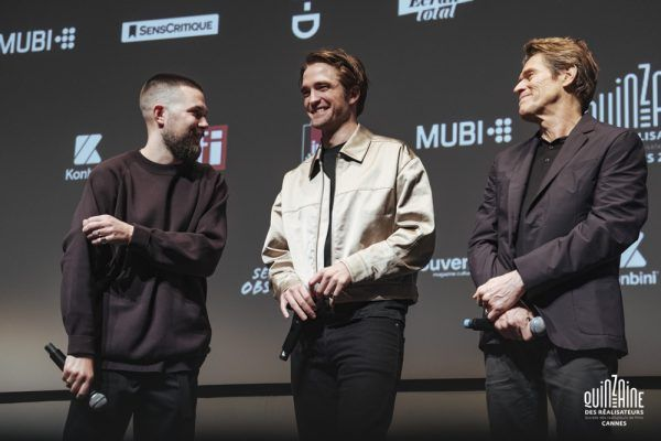 the-lighthouse-robert-pattinson-willem-dafoe-cannes-3