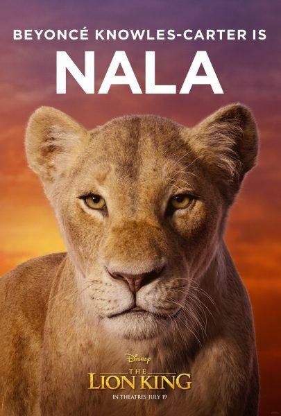 the-lion-king-poster-nala