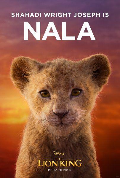 the-lion-king-poster-young-nala