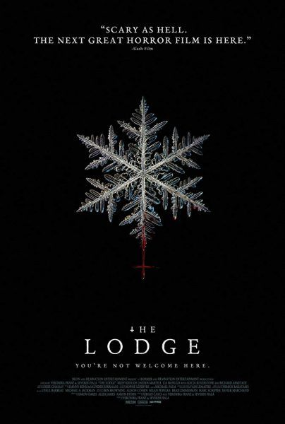 the-lodge-poster
