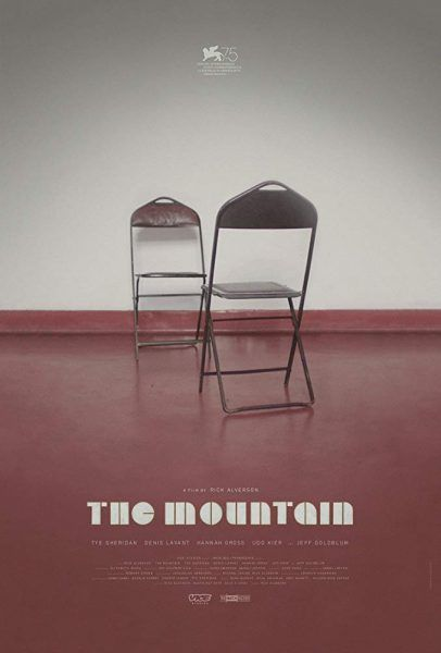 the-mountain-trailer-poster