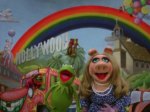 the-muppet-movie-rainbow-connection