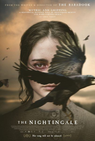 the-nightingale-poster