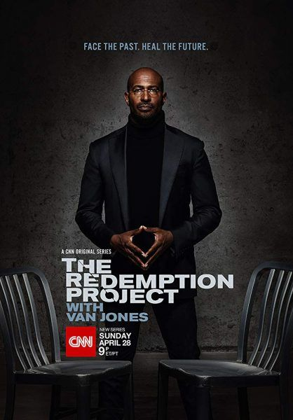 the-redemption-project-van-jones-interview