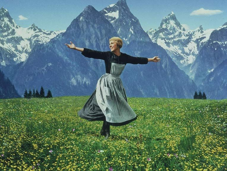 the-sound-of-music-julie-andrews