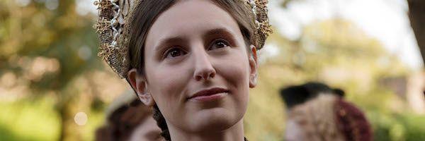 the-spanish-princess-laura-carmichael-slice