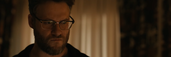 the-twilight-zone-finale-seth-rogen-slice