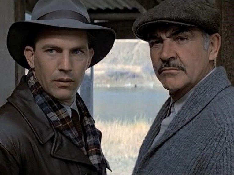 the-untouchables-kevin-costner-sean-connery1