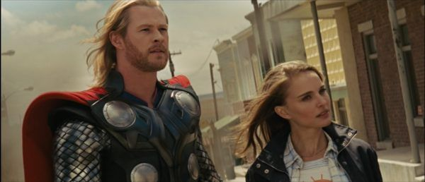 thor-chris-hemsworth-natalie-portman