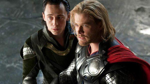 thor-chris-hemsworth-tom-hiddleston