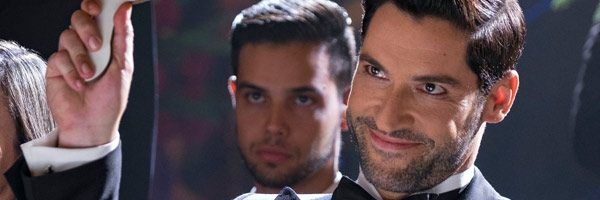 Tom Ellis on How Netflix Saved Lucifer and a Possible Season