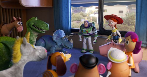toy-story-4-image-buzz